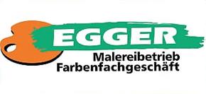 Farben Egger